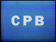 CPB 1967