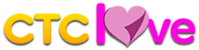 CTC Love (2016-н.в.)