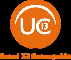 Canal 13 Concepción 2005-2010