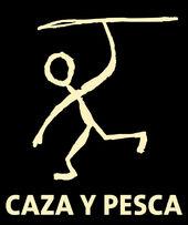 Caza-y-Pesca-Logotipo