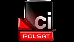 Ci polsat-630x355-new