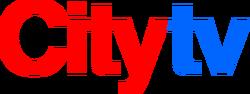 Citytv197282