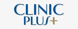 Clinic Plus