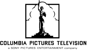 Col-tv1992a