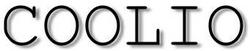 Cooliologo1