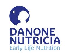 Danondenutricia