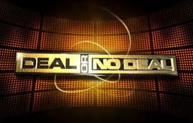 DealOrNoDealBack2005