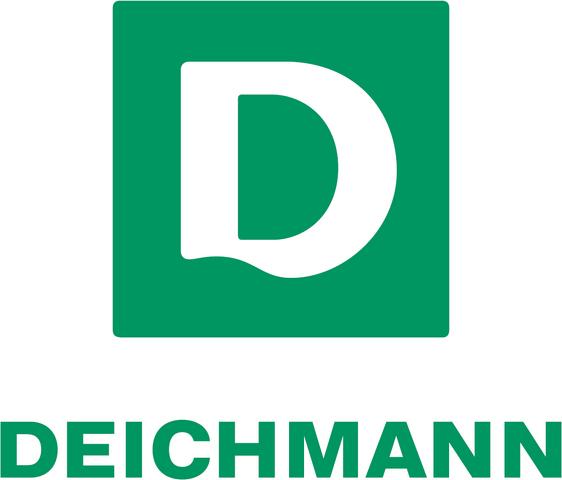 File:Deichmann logo 2011.png