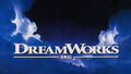 DreamWorks Pictures Logo (2003)