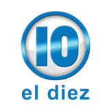 ElDiezgralrocalogo2012