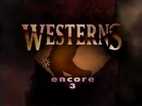 Encore Westerns ID