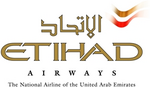 Etihad-Airways3