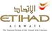 Etihad-Airways3