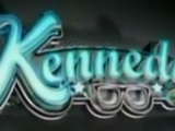 Kennedy (TV series)