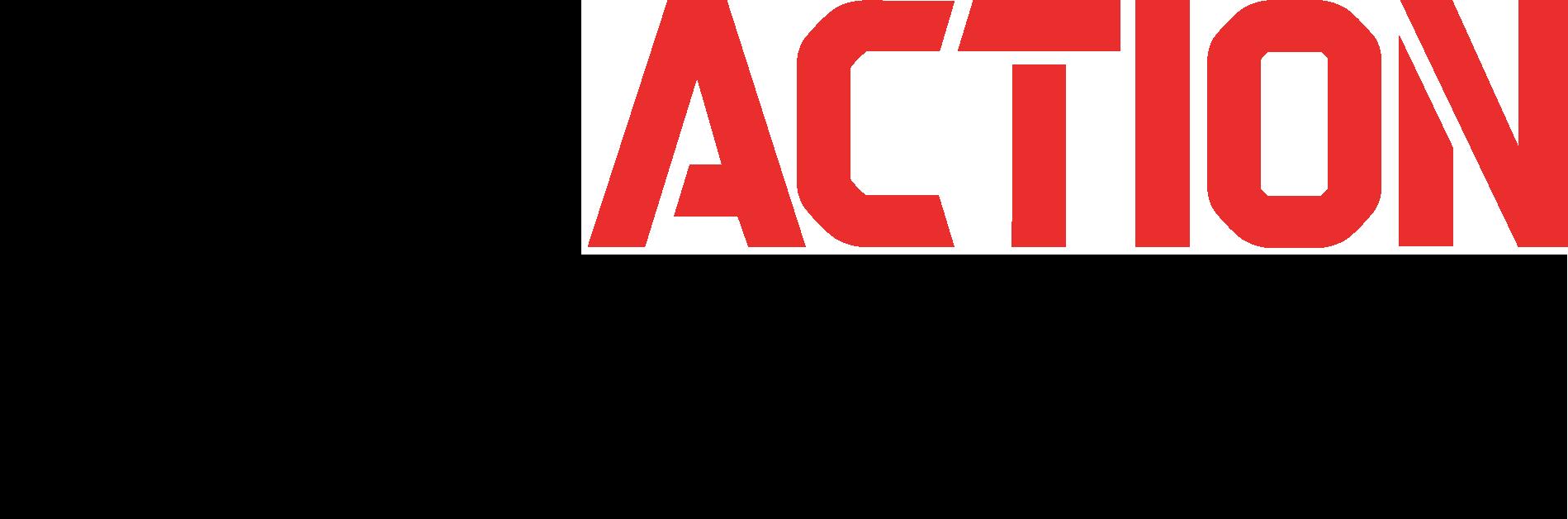 FOXActionMovies logo 2