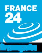 FRANCE 24 FRANCAIS copie