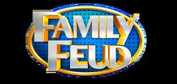 Family Feud NZ