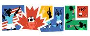 Fifa-womens-world-cup-2015-winner-us-5173664725073920 4-hp2x