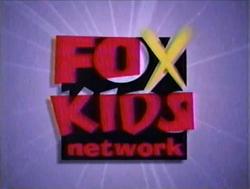 FoxKids1996