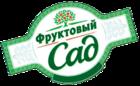Fruktoviy sad 2009 logo
