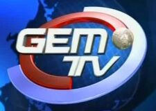 GEM-TV-49-LOGO-2005