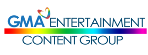 GMA Entertainment Content Group