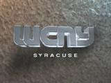 WCNY-TV