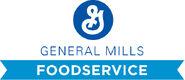 GeneralMills FoodService 4