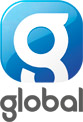 GlobalGroup Logo