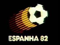 Globocopa espanha82