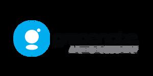 Gracenote A Nielsen Company blue