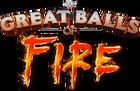Great Balls Of Fire--e70881068cd1f82508c7e056c0261fe2