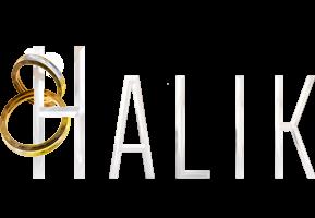 Halik Logo