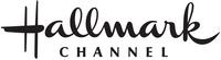 Hallmark Channel 2nd Logo