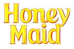 Honey Maid 600