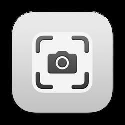 Icon 512x512 Normalscshot