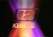 KHSL 1995