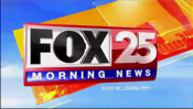 KOKH FOX 25 Morning News Clips (HD) 2014-(000068)2017-09-01-07-44-44-