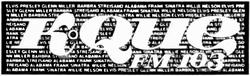 KQUE 1987