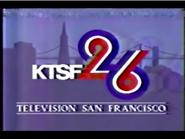 KSTF 26 1986 Morning