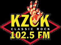 KZOKFM