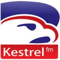 Kestrel FM 2010