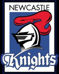Knights-0