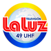 49 La Luz TV