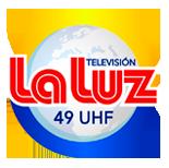 La Luz TV