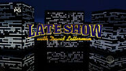Late Show with David Letterman-Logo