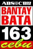 Logo-cebu 163