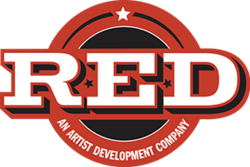 Logo-red orig