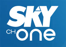Logo-sky-channel-one