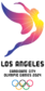 LosAngeles2024logo